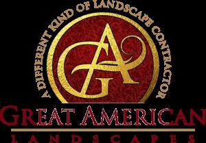 GAL Logo for APLD