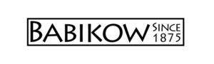 BabikowLogo