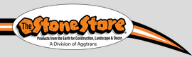 TheStoneStoreLogo