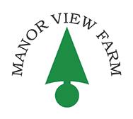 manorviewfarm