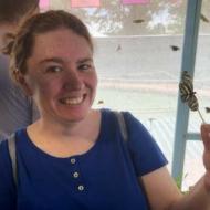 Jessica Furness