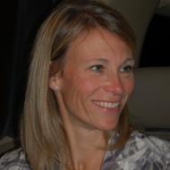 Caroline Ervin