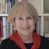 Melissa Clark